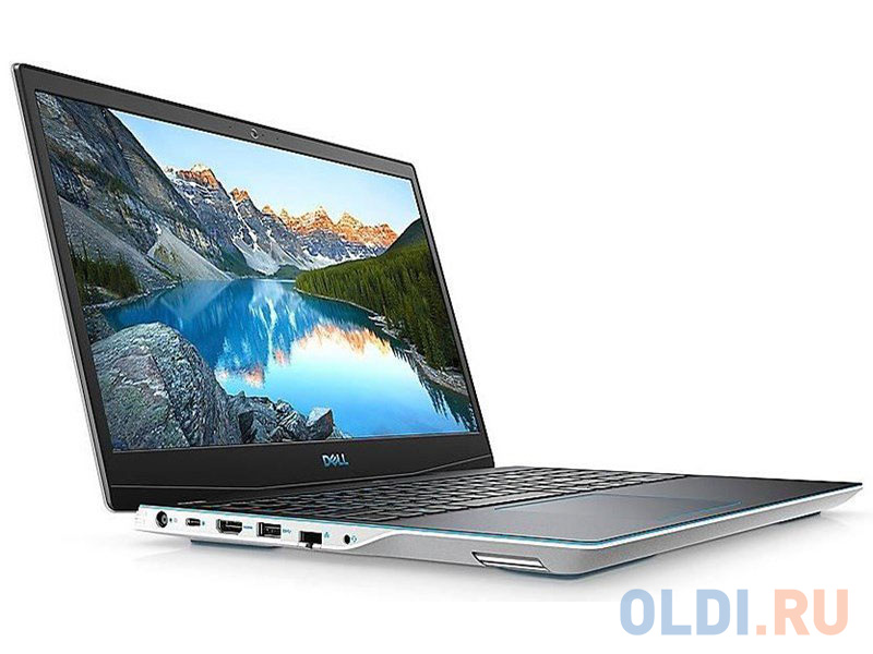 Ноутбук Dell G3-3590 (G315-6769) ноутбук