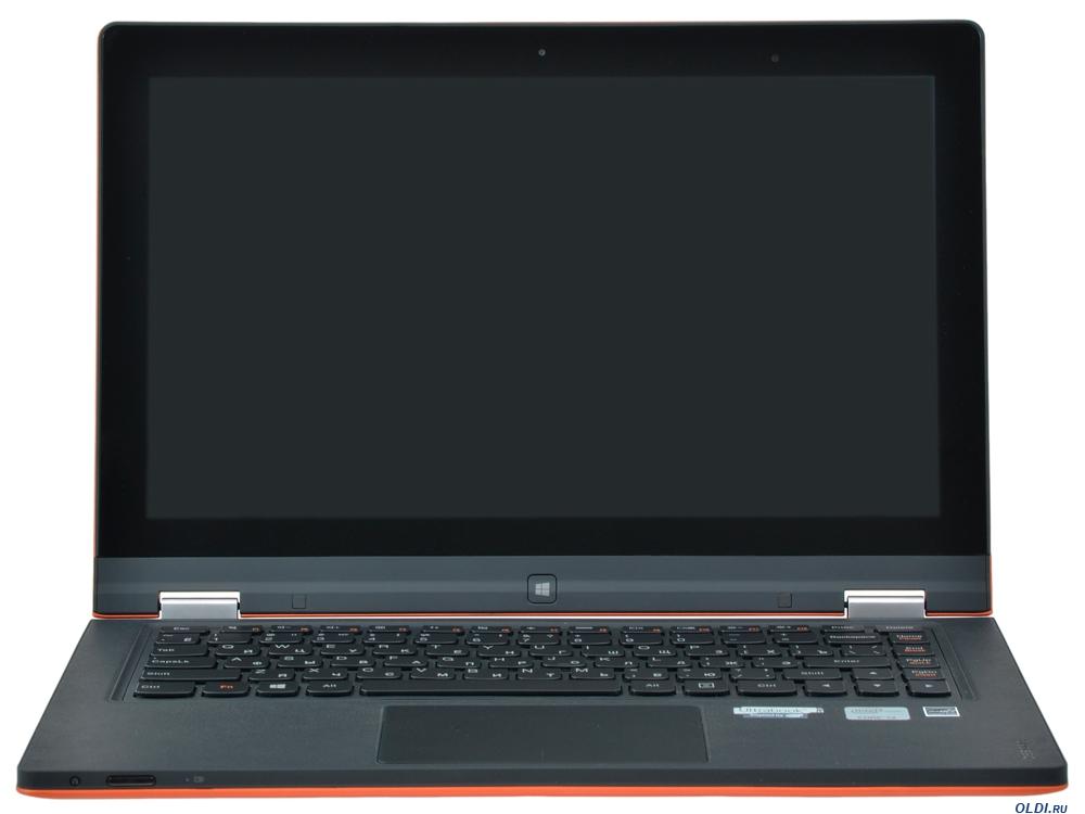 Чехол Incase Classic Sleeve для ноутбуков MacBook Pro 13