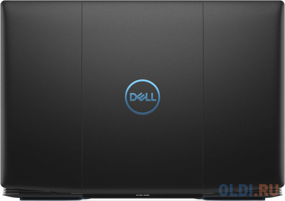 Ноутбук DELL G3 3590 15.6 1920x1080 Intel Core i7-9750H 512 Gb 16Gb Bluetooth 5.0 nVidia GeForce GTX 1660 Ti черный Windows 10 Home G315-8473 ноутбук hp pavilion x360 14 cd0019ur blue 4mx59ea intel core i5 8250u 1 6 ghz 4096mb 256gb ssd nvidia geforce mx130 2048mb wi fi bluetooth cam 14 0 1920x1080 windows 10 home 64 bit