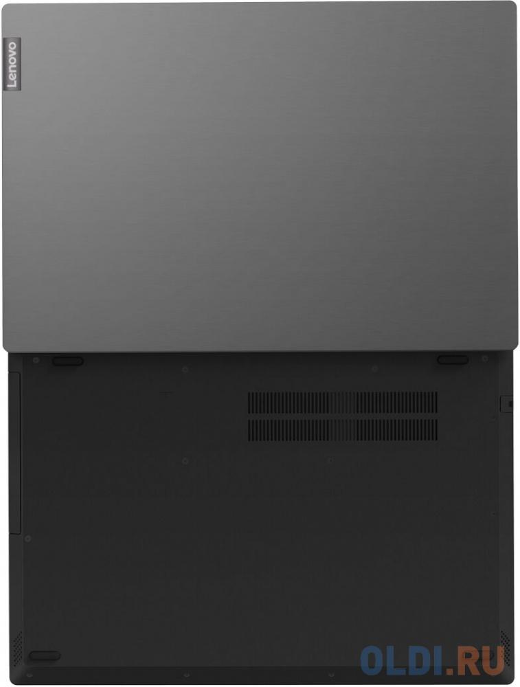Ноутбук Lenovo V340-17IWL 17.3 1920x1080 Intel Core i5-8265U 256 Gb 8Gb Intel UHD Graphics 620 серый Windows 10 Professional 81RG0002RU ноутбук asus vivobook 14 x412fa eb719t 14 1920x1080 intel core i3 8145u 256 gb 8gb intel uhd graphics 620 оранжевый windows 10 home 90nb0l94 m10850