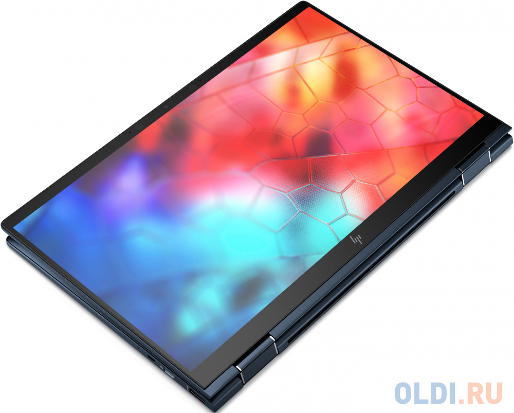 Ноутбук HP Elite Dragonfly