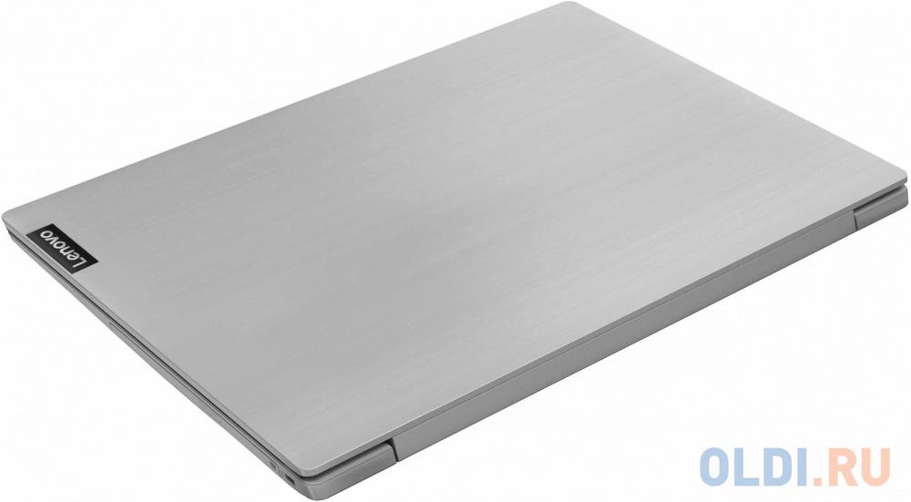 Ноутбук Lenovo IdeaPad L340-15API ноутбук lenovo ideapad l340 15api black 81lw0057rk