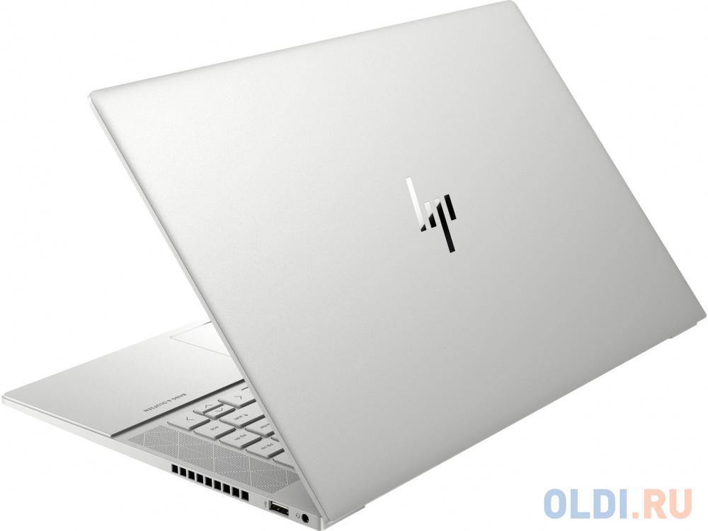 Ноутбук HP ENVY 15-ep0037ur 22R15EA 22R15EA ноутбук hp 15 bw069ur 2bt85ea