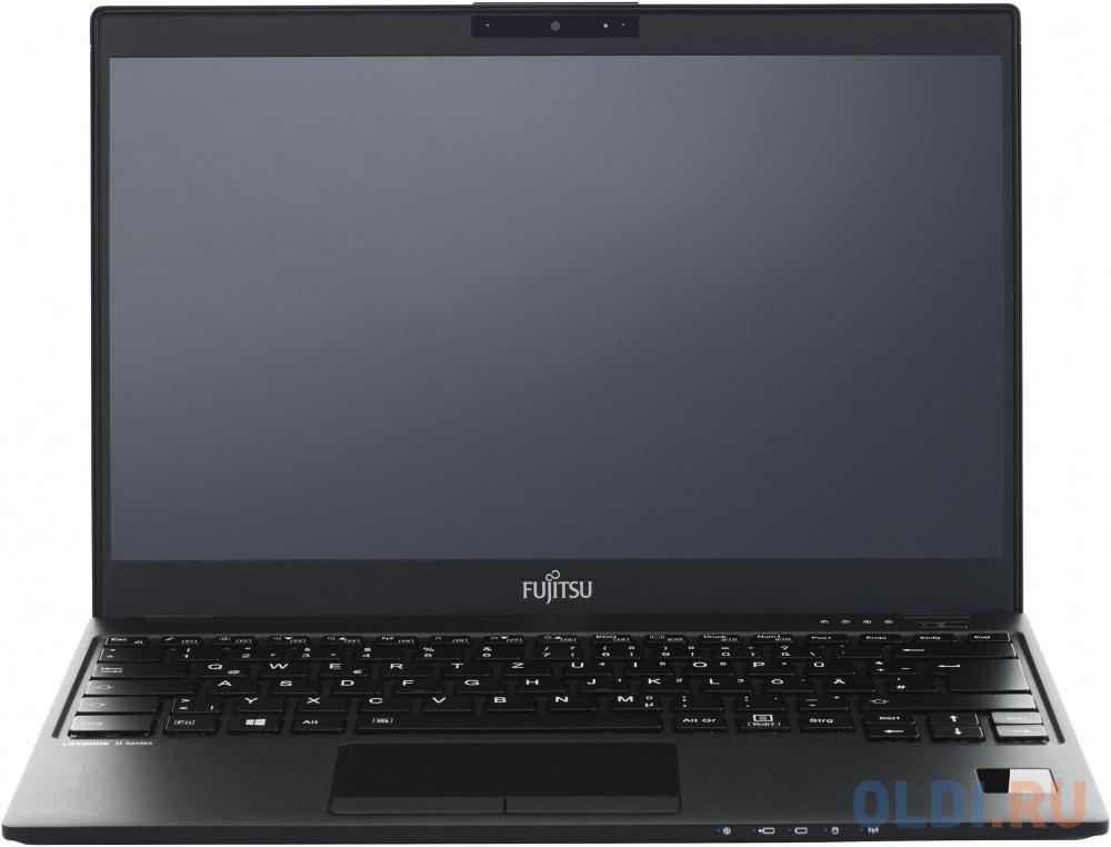 Ультрабук Fujitsu LifeBook U939 U9390M0017RU