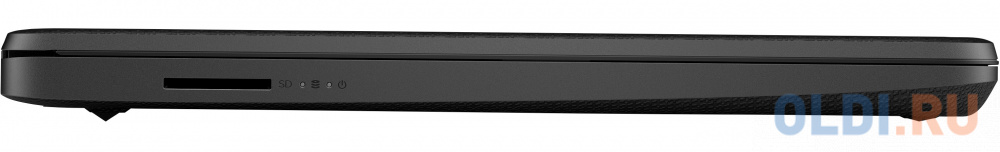 "HP 14s-fq0026ur [22M93EA] black 14"" {HD Athlon 3150U/8Gb/256Gb SSD/W10}"