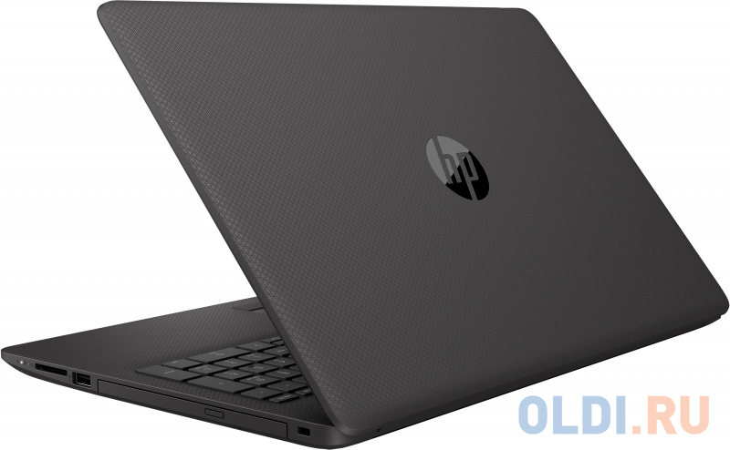 Ноутбук HP 255 G7 197M6EA