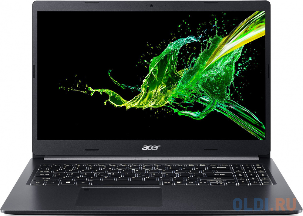 Ноутбук Acer Aspire A515-44-R73A