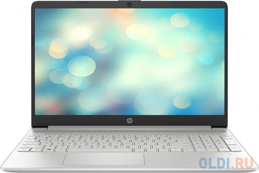 Ноутбук HP 15s-eq0054ur