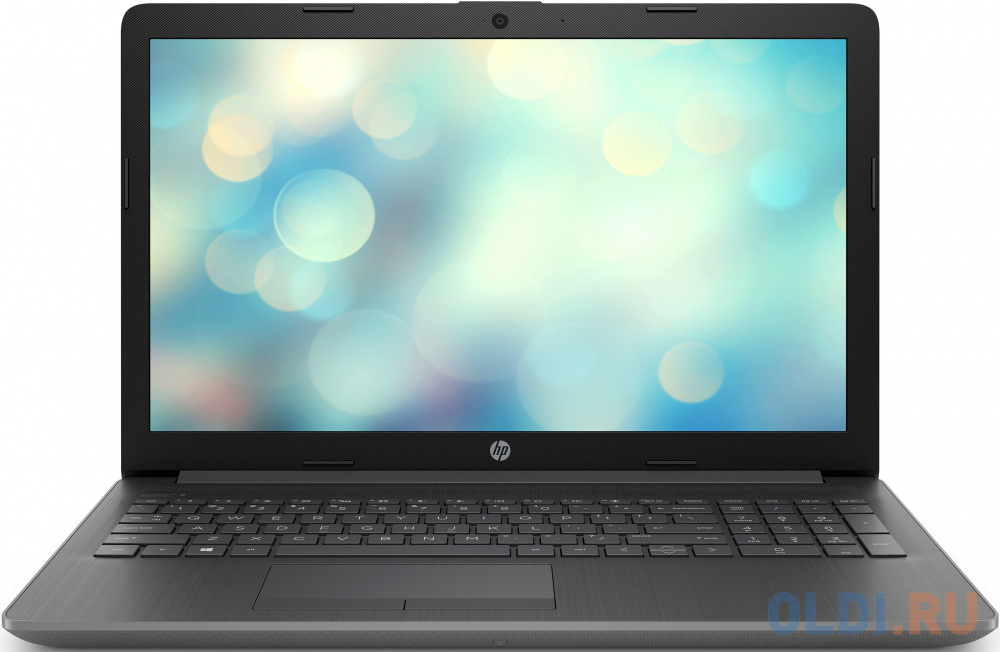 Ноутбук HP Laptop 15-db1240ur 22N10EA ноутбук hp 15 bw069ur 2bt85ea