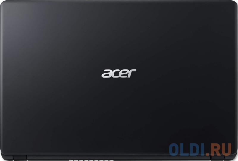 Фото - Ноутбук Acer Extensa 215-52-50JT NX.EG8ER.00A 15.6 ноутбук acer extensa 215 52 50jt nx eg8er 00a
