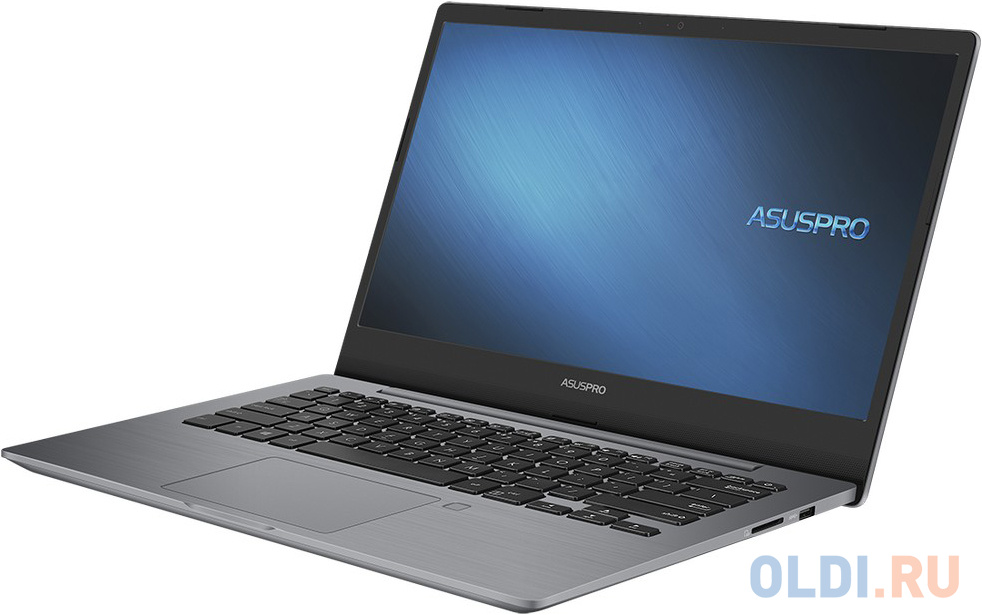 Ноутбук ASUS PRO P5440FA-BM0281T 90NX01X1-M04170