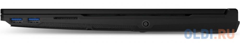 Ноутбук MSI GL65 10SDK-494RU Leopard 9S7-16U722-494