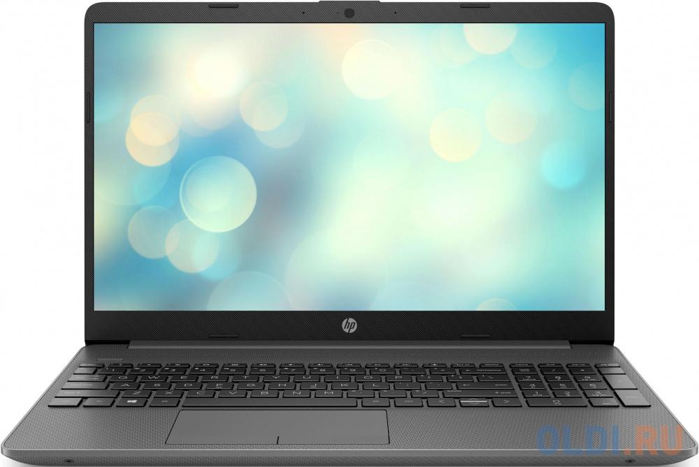 HP 15-dw1121ur [2F5Q3EA] Chalkboard gray 15.6