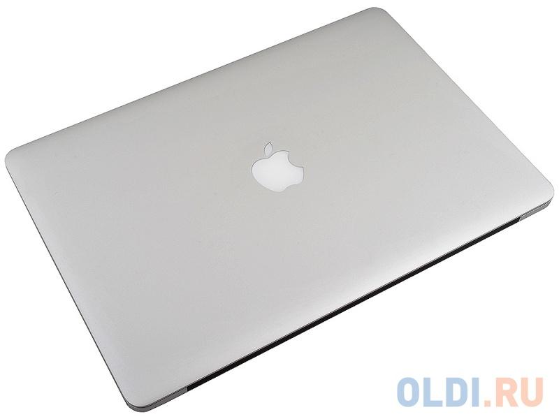 Мышь (910-004530) Logitech Bluetooth Mouse M535 Grey