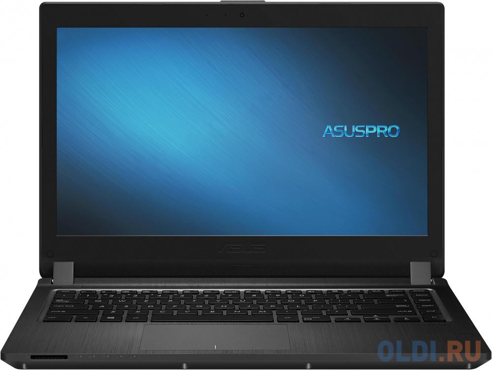 Ультрабук ASUS PRO P1440FA-FQ3043 90NX0212-M42080 14