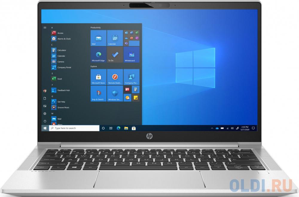 Ноутбук HP ProBook 430 G8 2R9C7EA 13.3