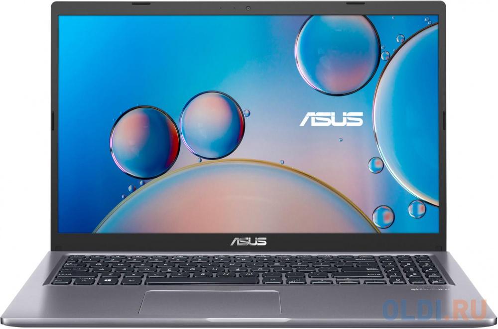 Ноутбук Asus VivoBook X515JP-BQ029T Core i5 1035G1/8Gb/SSD512Gb/NVIDIA GeForce MX330 2Gb/15.6/IPS/FHD (1920x1080)/Windows 10/grey/WiFi/BT/Cam ноутбук msi modern 15 a11sbl 462ru core i5 1135g7 8gb ssd512gb nvidia geforce mx450 2gb 15 6 ips fhd 1920x1080 windows 10 grey wifi bt cam