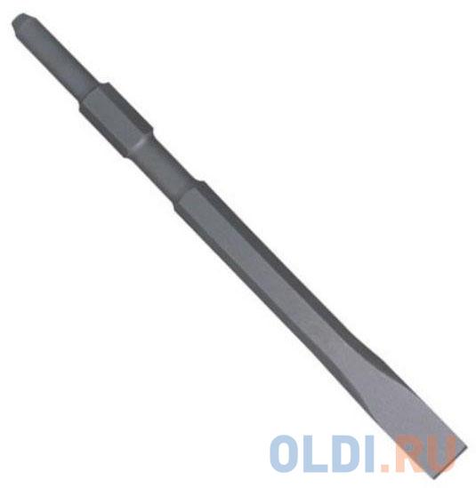 Зубило плоское Makita P-13502 400 мм P-13502