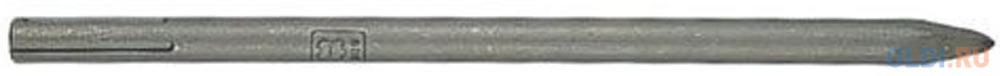 Зубило Metabo SDS-Max 400мм пиковое х10шт 623463000 зубило плоское gross rtec 400мм sds max 70354