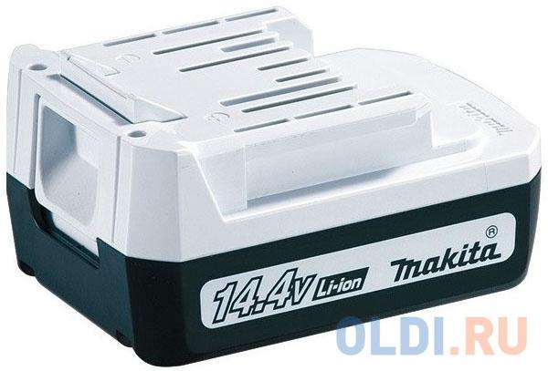 Аккумулятор для Makita Li-ion электроинструмент, рассчитанный на установку аккумуляторов Makita G-series