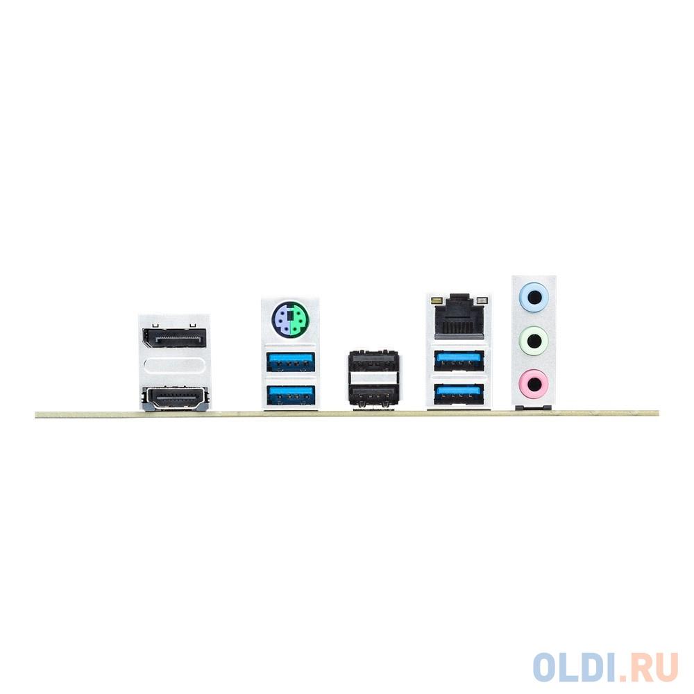 Фото - Материнская плата ASUS PRIME A320I-K/CSM Socket AM4 AMD A320 2xDDR4 1xPCI-E 16x 4 mini-ITX Retail 90MB11T0-M0EAYC материнская плата asus h110m a m 2 csm socket 1151 h110 2xddr4 1xpci e 16x 2xpci e 1x 4 matx retail