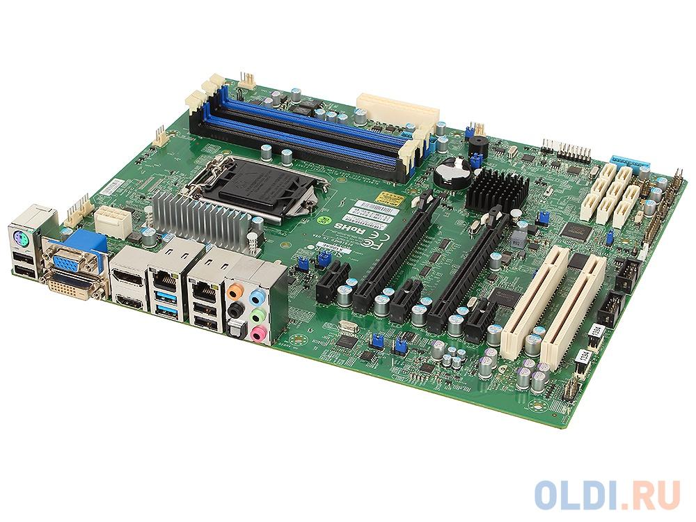 Корпус Supermicro CSE-826E16-R1200LPB 2U 13.68''x13'' 12x3.5'' hot-swap expander SFF8087 redundant 1200W