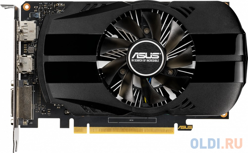 used original asus gtx 750 1g gddr5 128bit hd graphic card 100% tested good Видеокарта Asus PCI-E PH-GTX1650-4G nVidia GeForce GTX 1650 4096Mb 128bit GDDR5 1485/8002 DVIx1/HDMIx1/DPx1/HDCP Ret