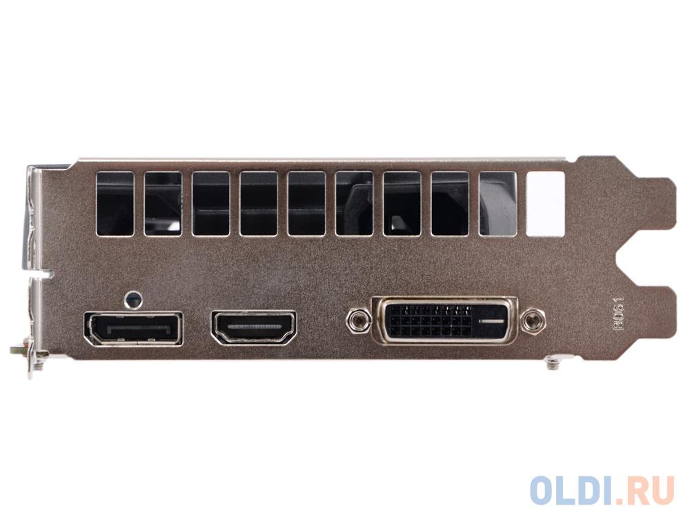 Фото «Inno3D GeForce GTX 1050 Ti Compact N105T-1SDV-M5CM 4Gb 1290MHz » 9a9568a037552