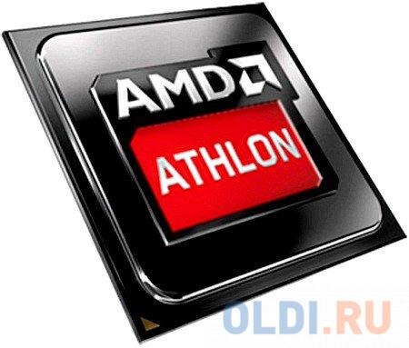 Процессор AMD Athlon II X4 830 FM2+ (AD830XYBI44JA) (3GHz) OEM