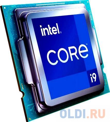 Картинка для Процессор Intel Core i9 11900KF OEM