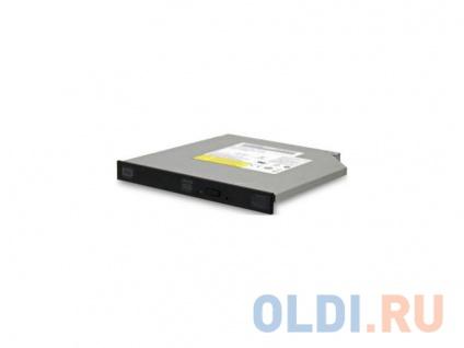 Привод для сервера DVD±RW Lenovo UltraSlim Enhanced SATA Multiburner for x3550/x3650 M5 00AM067