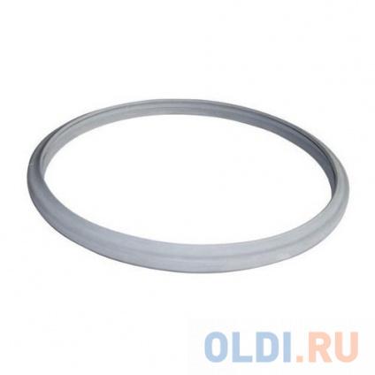Фото «Силиконовое уплотнительное кольцо UNIT USP-R10, для скороварок UNIT» в Екатеринбурге