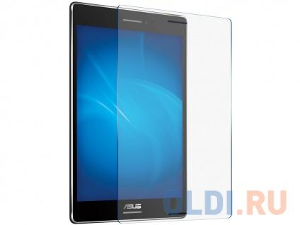 Фото «Закаленное стекло для Asus ZenPad S 8.0 (Z580CA, Z580C) DF aSteel-17» в Санкт-Петербурге