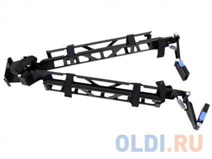 Фото «Крепеж Cable Management Arm Kit for R320/R430/R630 1U (analog 770-12975)» в Санкт-Петербурге