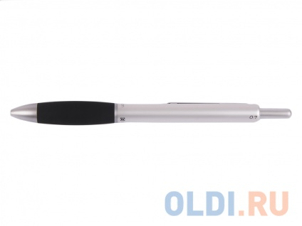 Фото «Шариковая ручка Senator 3-ACTION-PEN SOFT 2289 2289» в Москве