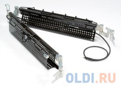 Фото «Кабельный органайзер Dell Arm for cable Management 2U для R730 770-BBBR-1» в Ростове-на-Дону