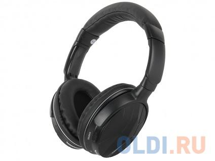 Фото «Гарнитура SVEN AP-B770MV наушники: 20 – 22000 микрофон: 100 – 10000 Bluetooth 3.0 до 22 ч» в Москве