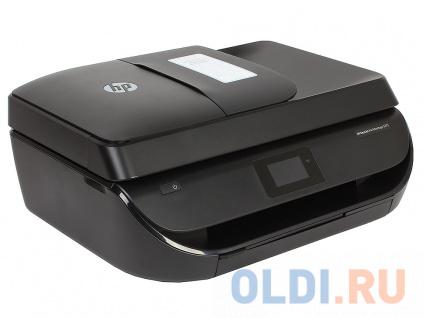 Фото «МФУ HP Deskjet Ink Advantage 5275 M2U76C цветной/струйный» в Москве