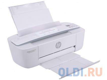 Фото «МФУ HP Deskjet Ink Advantage 3775 T8W42C» в Нижнем Новгороде