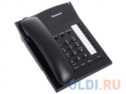 Фото «Телефон Panasonic KX-TS2382RUB» в Санкт-Петербурге