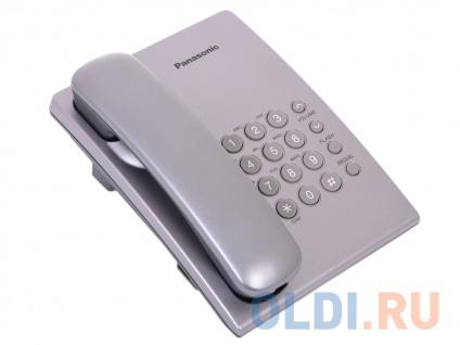 Фото «Телефон Panasonic KX-TS2350RUS» в Санкт-Петербурге