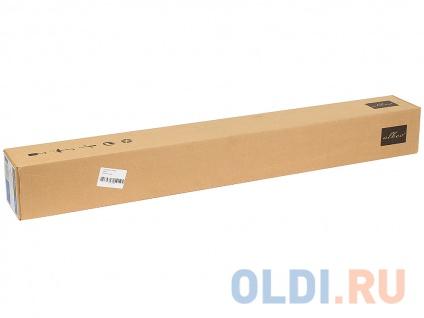 (Z80-16-1) Бумага Albeo InkJet Paper, для плоттеров, втулка 50,8 мм, белизна 146%,