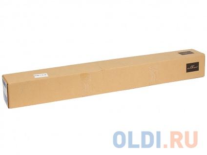(Z90-36-1) Бумага Albeo InkJet Paper, для плоттеров, втулка 50,8 мм,