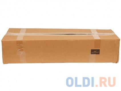Фото «(Z80-36-6) Бумага Albeo InkJet Paper, для плоттеров, втулка 50,8 мм, белизна 146%,» в Нижнем Новгороде