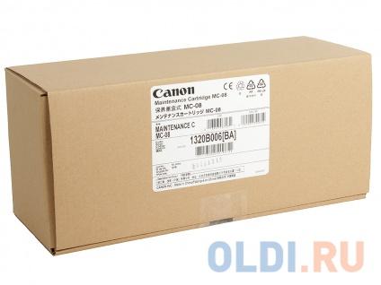 Картридж Canon Maintenance MC-08