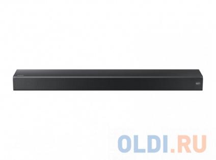 Фото «Саундбар Samsung HW-MS550/RU 2.1 черный» в Екатеринбурге