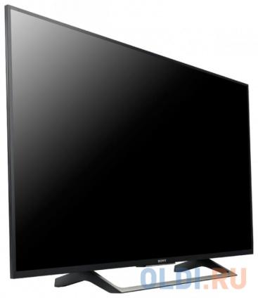 "Телевизор SONY KD-55XE8096B LED 55"""