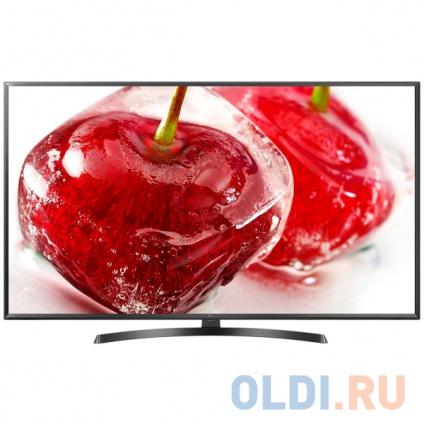 """Фото «Телевизор LG 55UK6450PLC LED 55""""» в Нижнем Новгороде"""