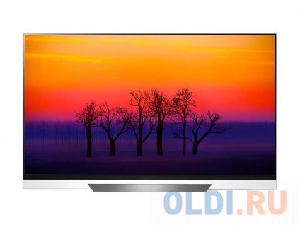 """Фото «Телевизор LG OLED55E8 LED 55""""» в Нижнем Новгороде"""
