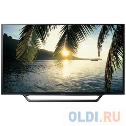 """Фото «Телевизор Sony KDL-48WD653 LED 48""""» в Москве"""